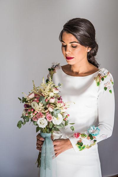 vestidos de novia merida caceres badajoz lasuiteroom salamanca_opt